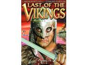 Last of the Vikings (1960) 9SIAA763XC1805