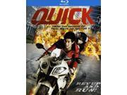Quick 9SIAA765803483