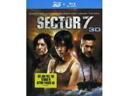 Sector 7 9SIV0UN5W74480