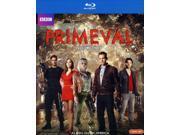 Primeval, Vol. 3 [2 Discs] 9SIAA763US9005