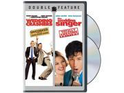 Wedding Crashers/Wedding Singer 9SIA0ZX0YS7837