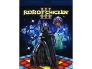Robot Chicken Star Wars 3 9SIA17P3ES4937
