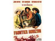Frontier Horizon (1939) 9SIAA765827590