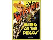 King of the Pecos (1936) 9SIV0W86NZ3792