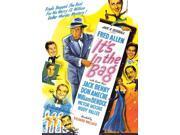 It's in the Bag! (1945) 9SIAA763XA5361