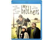 My Brothers (2010) 9SIAA763US5707