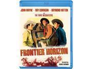 Frontier Horizon (1939) 9SIAA763US7097