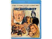 Les Miserables [Blu-Ray] 9SIAA763US6013