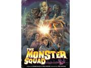 The Monster Squad 9SIV0W86KZ7427