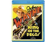 King of the Pecos (1936) 9SIAA763US7028
