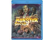 The Monster Squad [Blu-Ray] 9SIAA763US6035