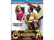 Casanova 70 9SIAA763UT0739