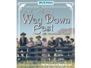 D.W. Griffiths Way Down East 9SIAA763UZ4200