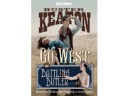 Battling Butler/Go West 9SIAA763UZ4355