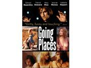Going Places 9SIAA763UT0781