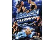 Smackdown: the Best of 2010 9SIAA765862783