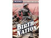 The Birth of a Nation [Deluxe Edition] [3 Discs] 9SIAA763XC4965