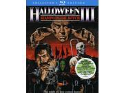 Halloween 3: Season of the Witch 9SIAA763US6315