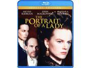 The Portrait of a Lady [Special Edition] [Blu-Ray] 9SIV0UN5W46978