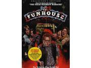 The Funhouse [Collector's Edition] 9SIA0ZX0ZM1996