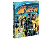 Marvel Knights: Astonishing X-Men 9SIAA763US5102