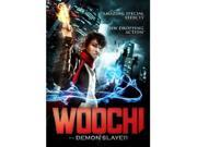 Woochi: the Demon Slayer 9SIAA763XA5309