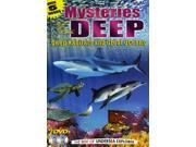 Mysteries of the Deep: Deep Habitats & Great Ocean 9SIAA765862494