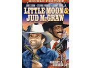 Little Moon & Jud McGraw (1975)/Against a Crooked 9SIAA765861829