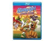 Scooby-Doo & the Samurai Sword 9SIA17P3ES7540
