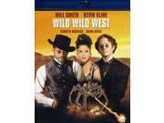 Wild Wild West 9SIAA763US7082