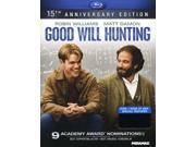 Good Will Hunting 9SIAA763UT0411