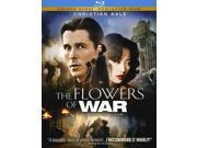 The Flowers of War [Blu-Ray] 9SIA0ZX0YS2754