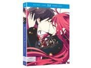 Shakugan No Shana: Season 3 Pt. 2 9SIAA763US6746