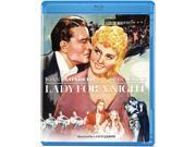 Lady for a Night (1942) 9SIAA763US4904
