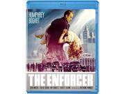 The Enforcer [Blu-Ray] 9SIV19771F0840