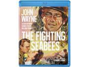 The Fighting Seabees [Blu-Ray] 9SIA17P6X15539