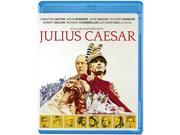 Julius Caesar (1970) 9SIAA763US6927