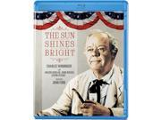 The Sun Shines Bright [Blu-Ray] 9SIAA763US4754