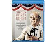 The Sun Shines Bright [Blu-Ray] 9SIAA763US4754