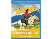 Westward Ho (1935) 9SIAA763US7098