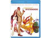 Innocent Bystanders (1972) 9SIAA763US4439