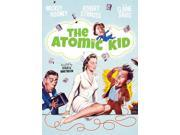 The Atomic Kid 9SIA0ZX0YT2013