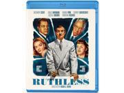 Ruthless (1948) 9SIAA763US4454