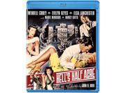 Hell's Half Acre (1954) 9SIAA763US4669