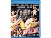 Hell's Half Acre (1954) 9SIAA763US4669
