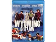 Wyoming Outlaw (1939) 9SIAA763US7074