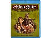 China Gate (1957) 9SIAA763US6949
