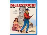 McLintock (1963) 9SIA0ZX0YT2176
