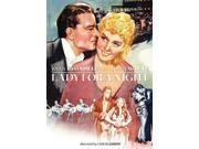 Lady for a Night (1942) 9SIAA763XA4561