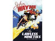 The Lawless Nineties 9SIAA765825657
